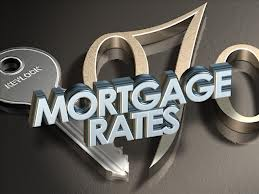 mortgage rates 7-26