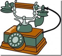 blog phone