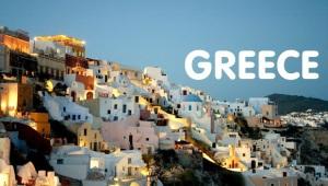 visit-Greece-580x330
